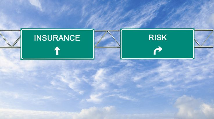 http://www.thewanderingstar.com/abroad-travel-insurance-plans-affordable-and-advantageous/ Travel insurance is one of those important and imperative things that are important when you are planning to travel abroad or to a different country.