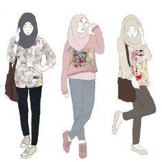Hijab Forever #Hijab #Fashion #Modest #Modesty #ModestCouture #ModestFashion #Love #Hijabers #LoveHijab #HijabLook #HijabChic #hijaboutfit #Dress #Hijabik #HijabAddict #Hejab #InstaHijab #HijabChic #InstaModesty #MyHijab #HijabSpirit #ootd #inspiration #hijabfashion #fashionblog #chic #hijab4ever #fashionista