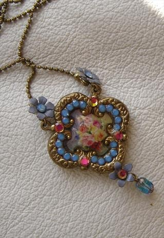 by michal negrin at asos marketplace