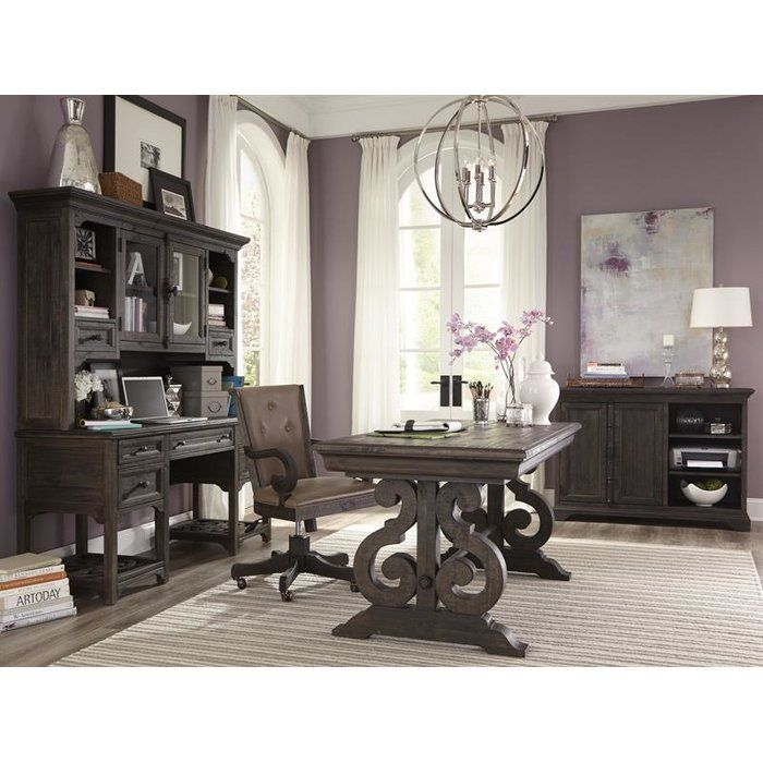 Roswell Writing Desk Cheap Office Furniture Home Furniture