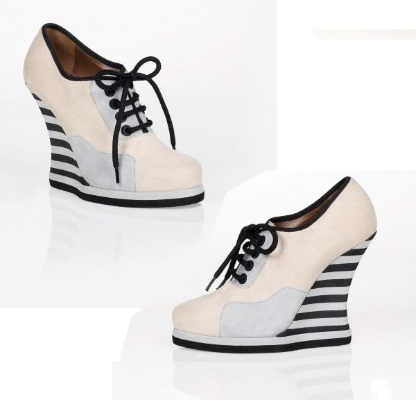 Womens Swagg Shoe