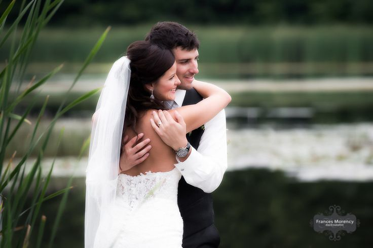 Cargill Community Centre Wedding