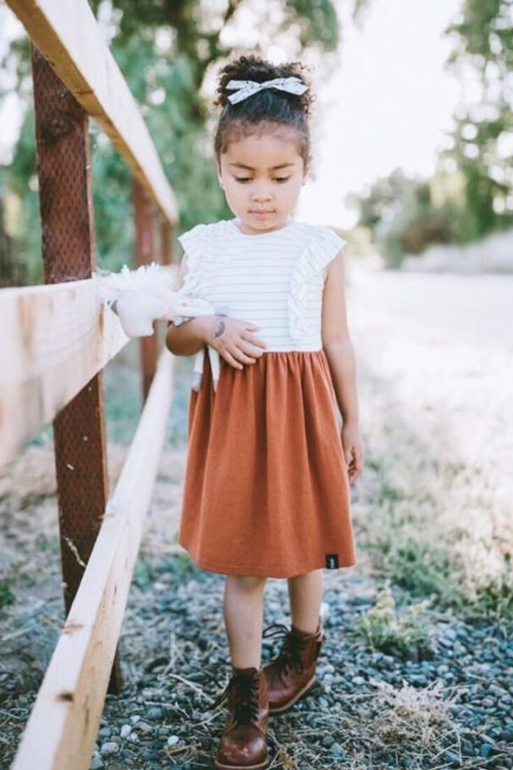 Today S Modern Bebe Shop Local Canada In 2020 Baby Clothes Canada Stylish Baby Girls Stylish Baby Boy Outfits