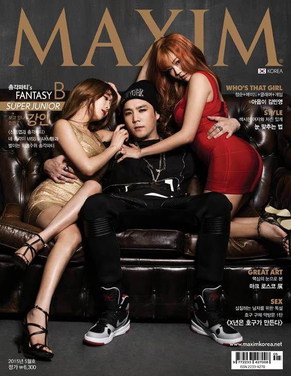 Eunhyuk-Kangin_1429768447_af_org