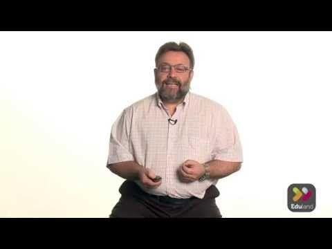 Webinar #8: Combinando métodos educativos, por Alfredo Prieto - YouTube Uno de…