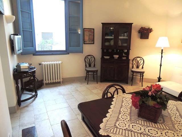 #ForSale - Palazzotto in centro storico, #PolignanoAMare (Ba).   Contact us http://www.modernapulianstyle.com/  #LiveYourDream Build your home in #Puglia