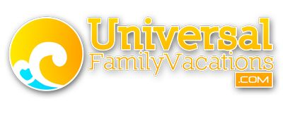 Universal Studios Orlando Vacation Packages, Discounts, Hotels, Park Tickets | Universal Family Vacations