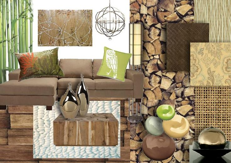 SampleBoard Digital Mood Board Editor For Creative Industries This Sample Has Not Negative Space As The Whole Of Is Full Up Samples