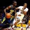 Michigan Men's College Basketball - Wolverines News, Scores, Videos - College Basketball - ESPN
