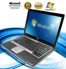 cheap laptop computers walmart, cheap laptop computers with windows 7,  cheap laptop computers for sale http://letmeyou.net/laptop