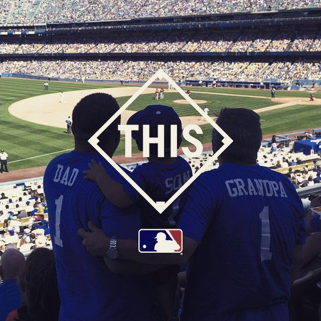 dodgers father's day promotion