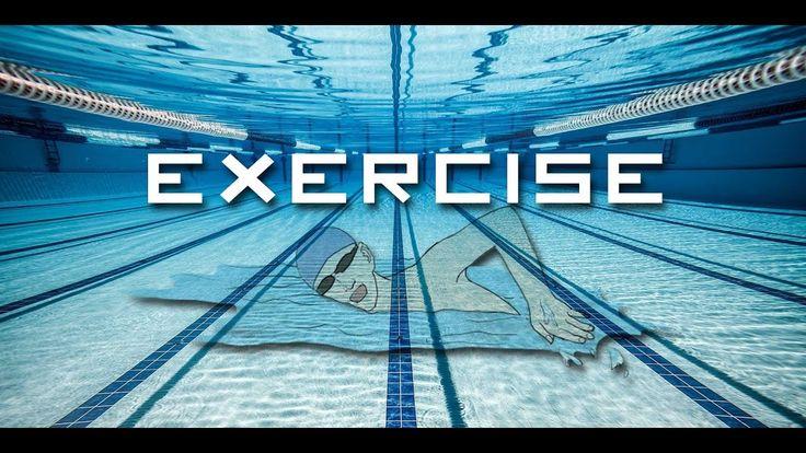 TRIATHLON IN TV  esercizi in piscina #2 triathlon, training, swim, how do