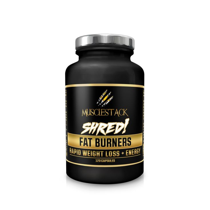 bodybuilding supplements fat burners