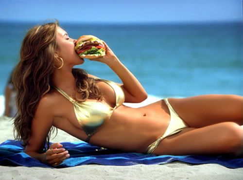 Effective Ways For Skinny Females to Gain Weight