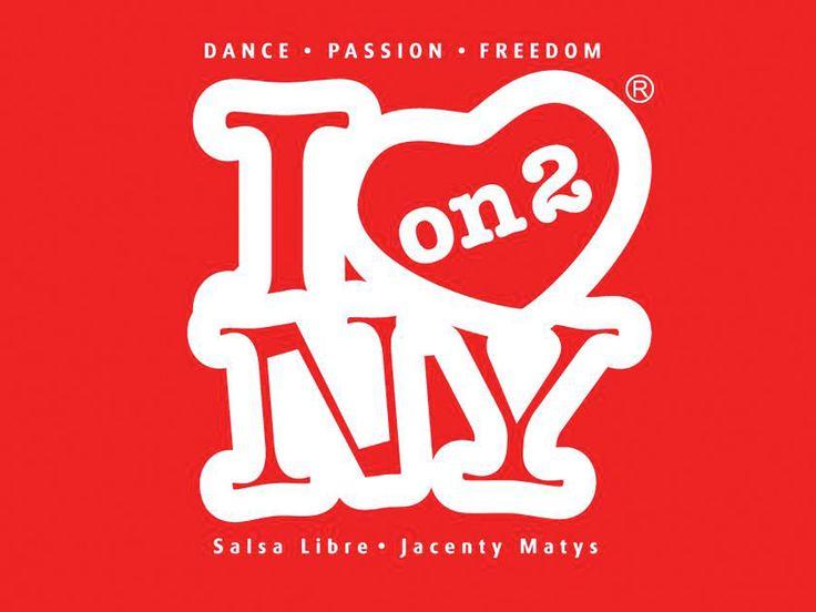 Salsa on2 z Jacentym i Mariką http://salsalibre.pl/news/111219/salsa-on2-z-jacentym-i-marika