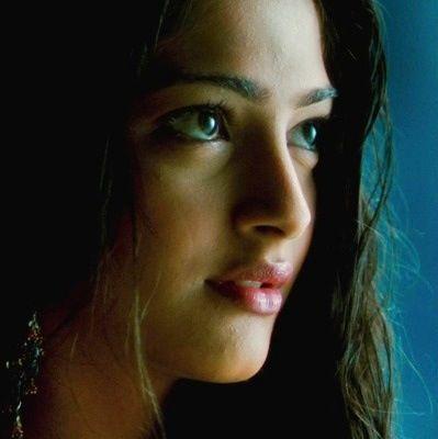 Gorgeous Sakina <3