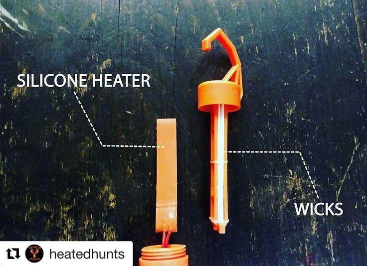 #Repost @heatedhunts ・・・ Hunting Game Changer!! Increase The Performance Of Scents!! #heatedscents #heatedhunts #buckdown #fall #deer #hunting #deerhunting #hunt #hunter #huntress #teamheatedhunts #archeryhunter #archery #heatedscentdispenser #bucklure #doelure #naturalscent #syntheticscent #ihunt #archeryhunting #archeryseason #bowhunt #bowhunting #BBD #gamechanger #huntsmarter #isitseptemberyet http://misstagram.com/ipost/1554773494284332933/?code=BWTqkFpAq-F