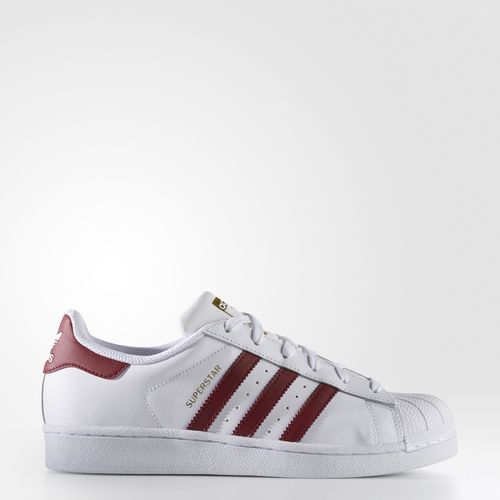 From basketball MVP to streetwear queen, the adidas Superstar shoe has been  going strong since These women& sneakers are a faithful reproduction of the  ...