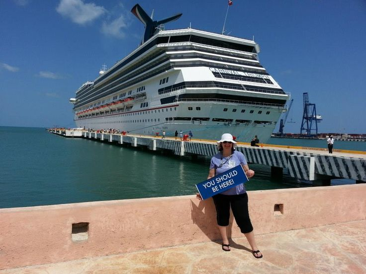 efas ifas carnival cruise Holidays aboard included holidays are some of the greatest daysand  definitely some of the best to be enjoying a cruise sail away party on carnival  cruise.