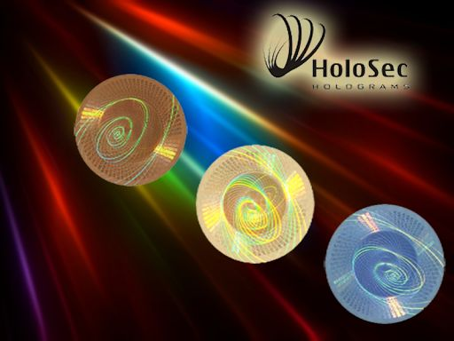 #security #holograms #uk #holographic  For more details call us 01179507680 or visit: http://www.holosec.co.uk/