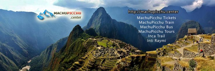 MACHU PICCHU TICKETS, Machu Picchu tickets online, Machu Picchu bus tickets, Machu Picchu train tickets, Inca Trail Machu Picchu tickets, Inti Raymi 2016 tickets, Machu Picchu tours and more.