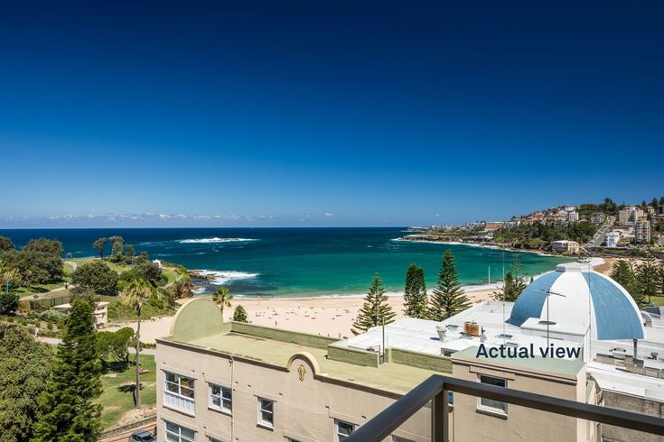 Real Estate For Sale - 16/120 Beach Street - Coogee , NSW