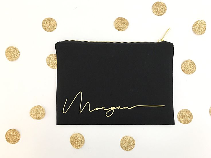 Personalized Makeup Bags for Bridesmaids, Personalized Bag For Makeup Gift for Her, Make Up Bag Toiletry Bag Personalized Gift, by GracefulGreetingCo on Etsy https://www.etsy.com/hk-en/listing/507569646/personalized-makeup-bags-for-bridesmaids