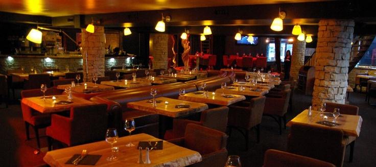 Metz Jyvai : Bar \