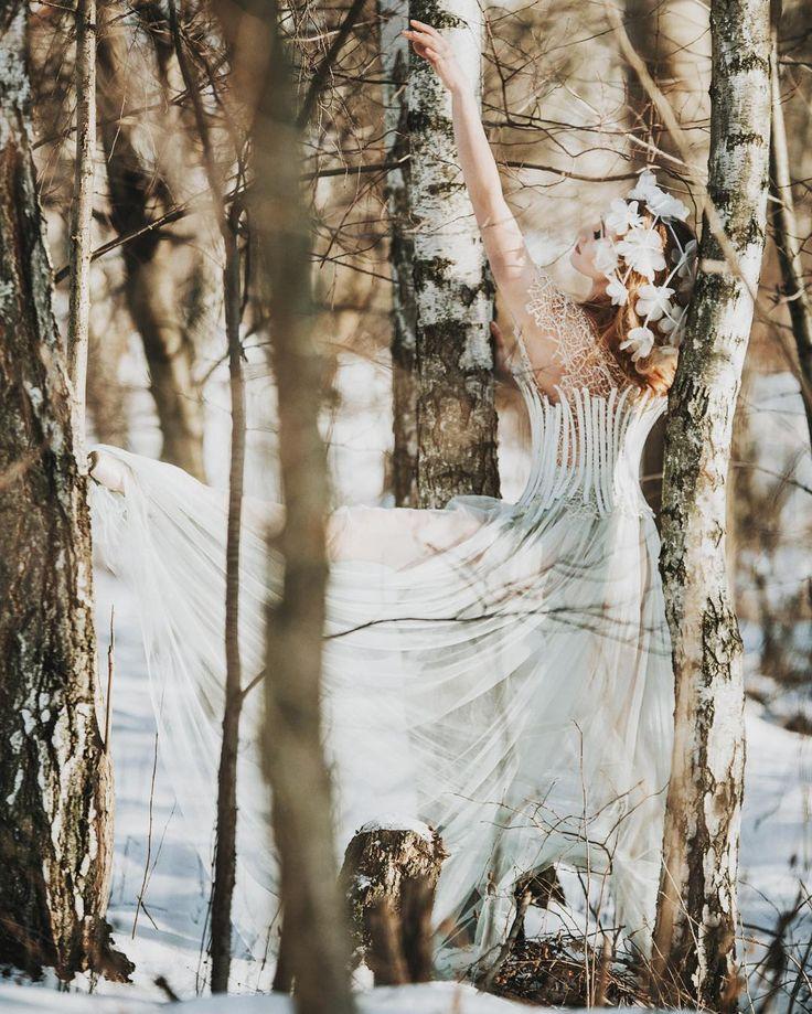 www.facebook.com/Jabuszko.photo/