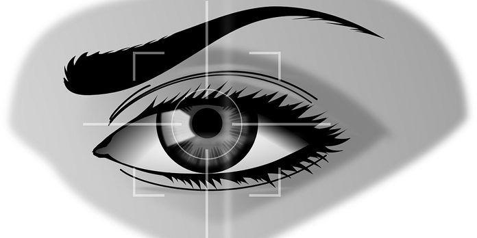 Detalii: http://www.tech-info.ro/scanerul-de-iris-al-s8-poate-fi-pacalit/