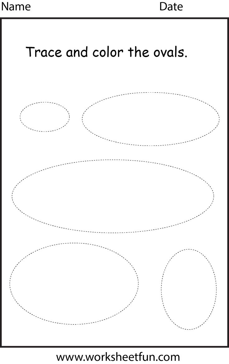 Worksheets Identifying Polygons Worksheet 39 best sorting categorizing worksheets images on pinterest shapes oval