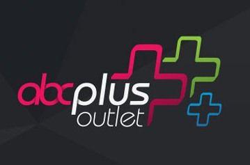 ABC Plus Outlet AVM