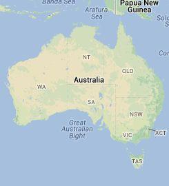 B And B Accommodation Margaret River Wa Augusta Margaret River, Western Australia, Accommodation, Tours ...