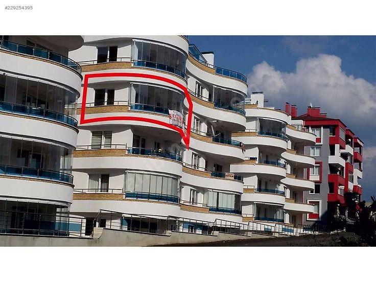 Sahibinden 3+1, 129 m2 Satılık Daire 182.000 TL'ye sahibinden.com'da - 229254395