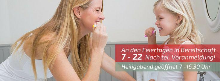 #Zahnarzt #Weihnachten #Heiligabend #Köln #Notdienst #Bereitschaft