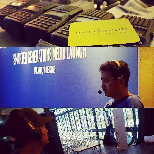 BBCOM.id   Jasa Rental Clearcom di Jakarta. More detail at www.bbcom.id #sewaclearcom #rentalclearcom #sewaht #rentalht