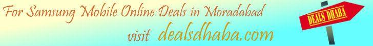 For samsung mobile online deals visit http://dealsdhaba.com #dealsdhaba #onlinedeals #onlineshopping #shopping #mobile #onlinemobile #samsungmobile #samsung #bhopal #indore #gwalior #moradabad