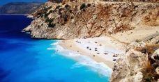 Mediterrán utak akciós áron! #tui #törökország #görögország #mediterrán #utazás #nyaralás #holiday #turkey #greece