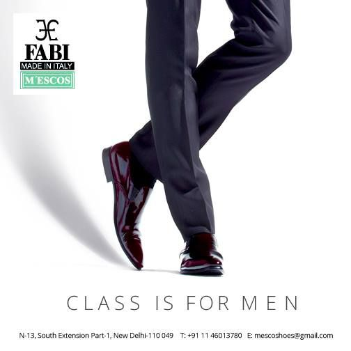 Class is for #Men  Choose from a wide range of #stylish #shoes for #men that fit your #style.  #Fashion #Luxury #Shoes