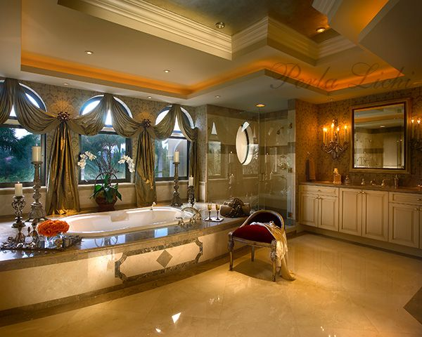19 Best Coral Gables Florida Images On Pinterest Mansions Coral Gables And Dining Rooms