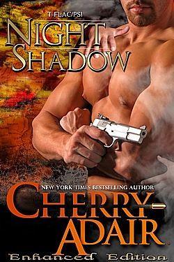 Night Fall Enhanced (Night Trilogy) - Kindle edition by Cherry Adair. Romance Kindle eBooks @ Amazon.com.