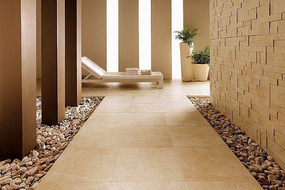 Outdoor Tiling | Designastyle