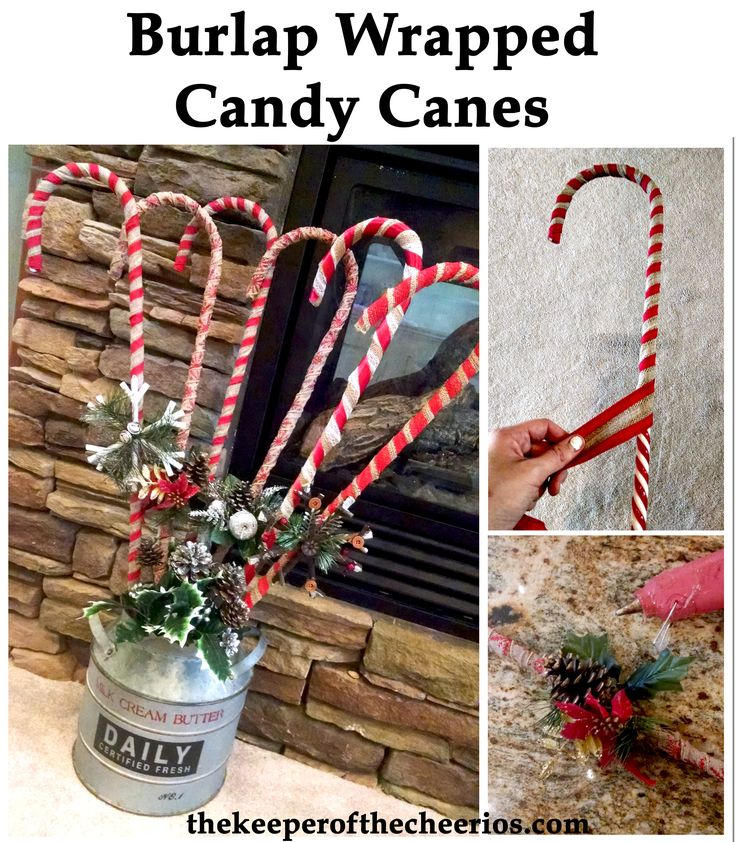 Dollar Store Christmas Lights Safe: 530 Best The Keeper Of The Cheerios Crafts Images On
