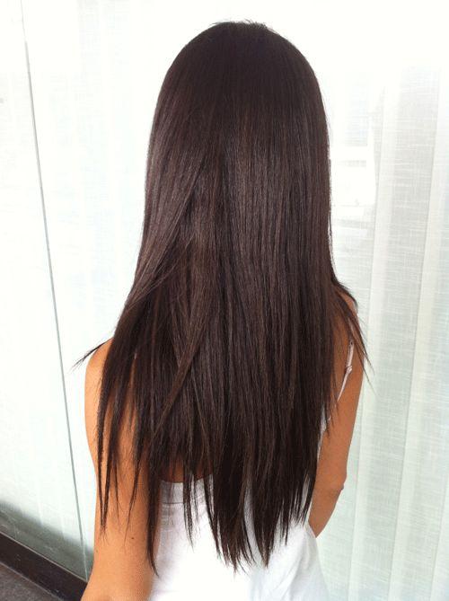 http://www.leichic.it/bellezza-donna/i-wear-extencion-per-capelli-perfette-con-euro-so-cap-22107.html
