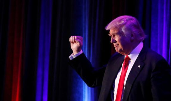 Exit poll: Trump wins majority of Catholic vote | Catholic World Report - Global Church news and views