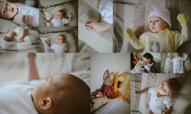 Baby Photography - www.martatomsa.com