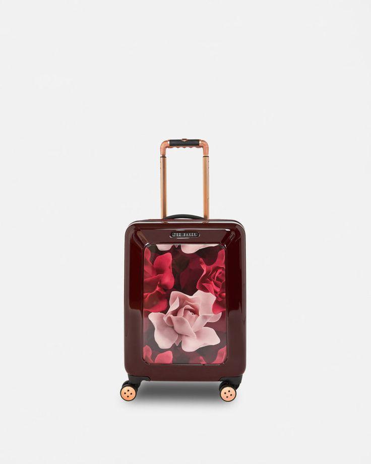 http://www.tedbaker.com/uk/Womens/Accessories/Bags/LEXISIA-Porcelain-Rose-small-suitcase-Oxblood/p/146431-OXBLOOD?cmpid=PLA_UK_Google_cid=850470458_4426418_146431-OXBLOOD-OS&gclid=CjwKCAiA47DTBRAUEiwA4luU2fEh12CQNrPUniaWwDYwKA3sGIF9a7pcMbljseafRXlx0dgVvfWsRRoCVSMQAvD_BwE