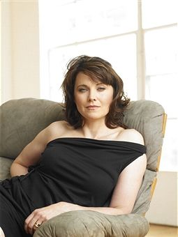 Lucy Lawless, Venice Magazine, February 1, 2010