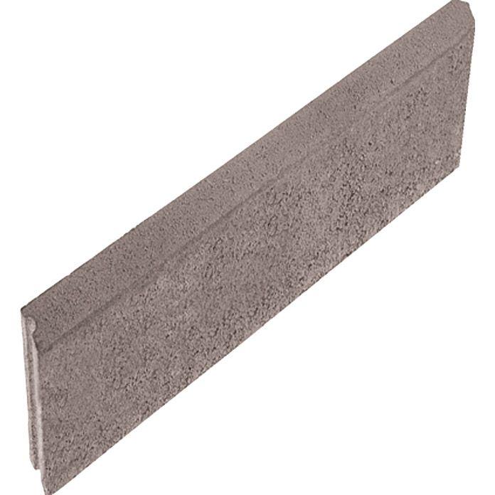 Ehl Rasenkante Grau 50 X 5 X 15 Cm Beton Rasenkanten Rasen Baustoffe