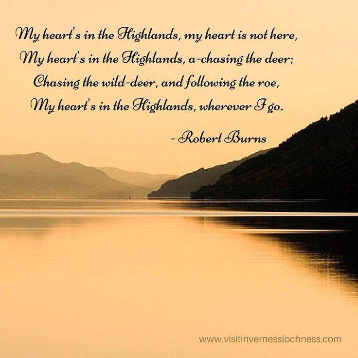 17 Best Images About Bonny Scotland On Pinterest